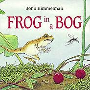 frog in a bog.jpg