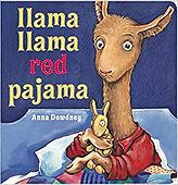 Llama llama red pajama.jpg