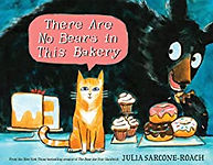 There Are No Bears in This Bakery.jpg