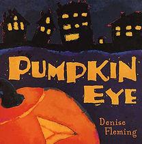 Pumpkin Eye.jpg