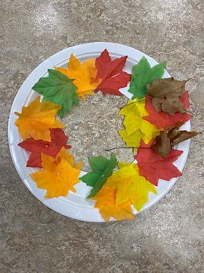 Leaf Wreath.jpg