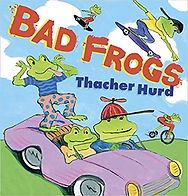 bad frogs.jpg