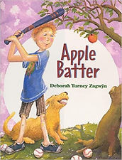 Apple Batter.jpg