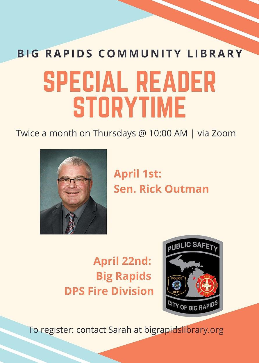 Special Reader Storytime(1).jpg
