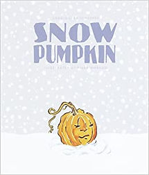 Snow Pumpkin.jpg