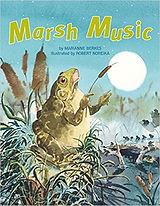 marsh music.jpg