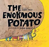 The Enormous Potato.jpg