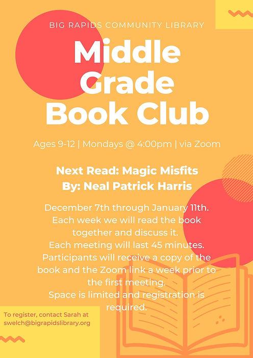 MG Book Club - Harris.jpg