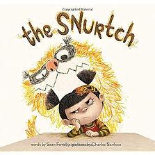 The Snurtch.jpg
