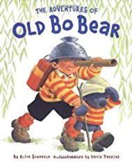 The Adventures of Old Bo Bear.jpg