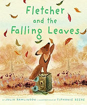 Fletcher and the falling leaves].jpg