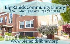 Copy of BRCL Library Card .png