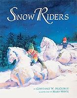 Snow Riders.jpg