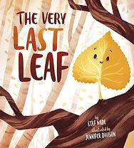 The Very Last Leaf.jpg