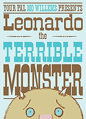 Leonardo the Terrible Monster.jpg