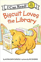 Biscuit Loves the Library.jpg