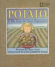 Potato A tale from the great depression.