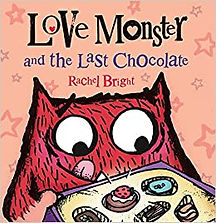 Love Monster and the last cookie.jpg
