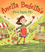 Amelia Bedelia's first apple pie.jpg