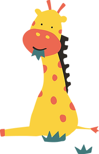 Giraffe eating.png