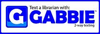 gabbie-blue-2018.png
