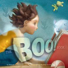 The boo book.jpg
