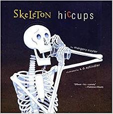skeleton hiccups.jpg