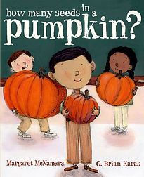 How Many seeds in a Pumpkin.jpg