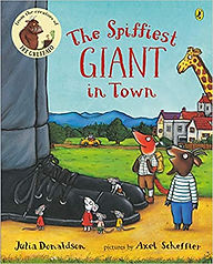 the spiffiest giant in town.jpg