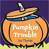 Pumpkin Trouble.jpg