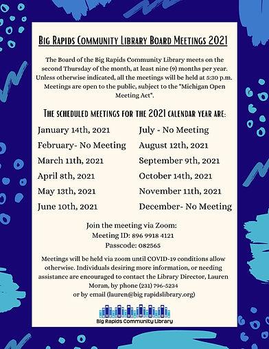 Library Board Meetings 2021(1).jpg