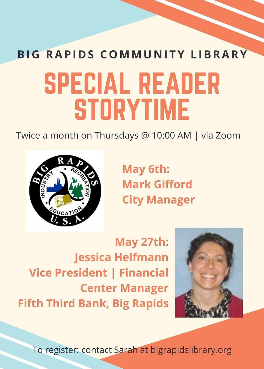 Special Reader Storytime.jpg