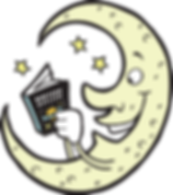 moon_reading_color.png