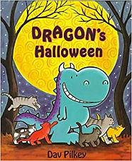 Dragon's Halloween.jpg