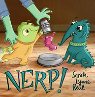 Nerp!.jpg