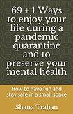 Enjoy Quarantine.jpg