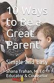 Be a great parent.jpg