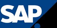SAP Kazakhstan