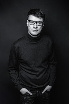 Anton Grachev