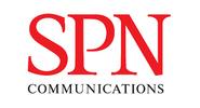 SPN Communications