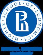 Higher School of Economics