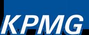 KPMG Kazakhstan