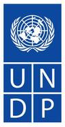 UNDP Kazakhstan