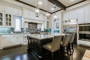 Kitchen-Island-Ideas-Size.jpg