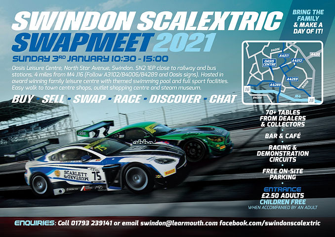 2021_SWINDON_SCALEXTRIC_SWAPMEET_A6_FLYE