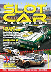 SlotCarMAGAZINE-JULY17cover 1.jpg