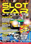 SlotCarMAGAZINEmarch18 1.png