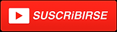 boton-suscribete-youtube-png-4.png