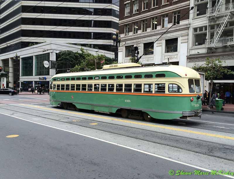 SF Transit.jpg