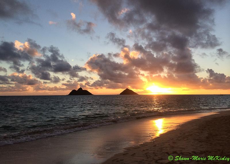 SunriseLanikai.jpg